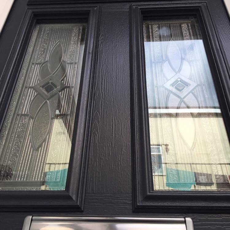 Elegant Windows Ltd 100 Feedback Window Fitter