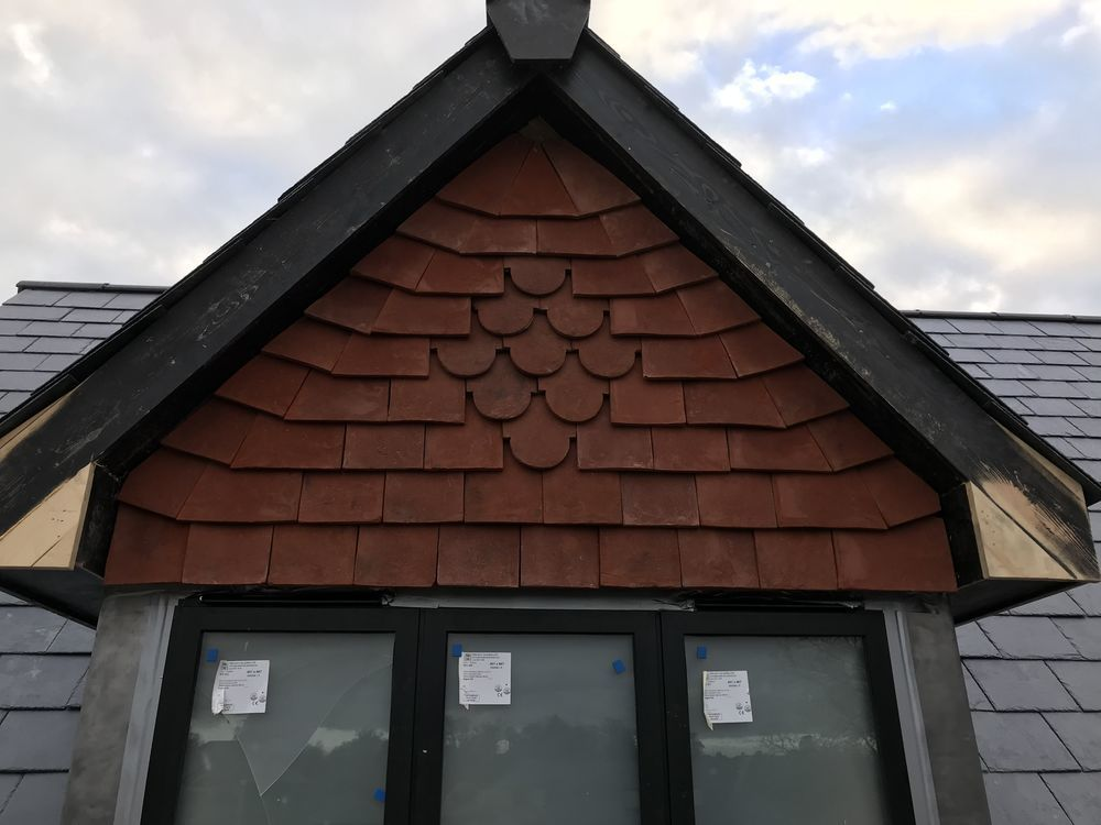 D P Roofing Repairs Pitched Roofer Flat Roofer In Brighton
