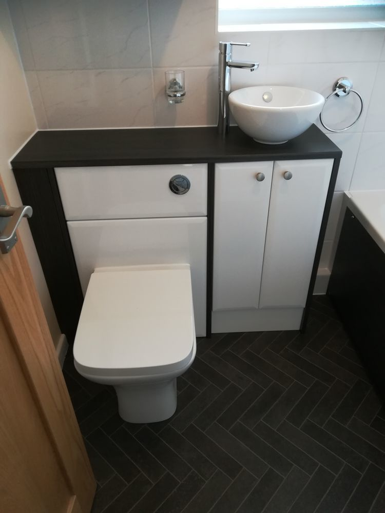Tranquility Bathroom Amp Kitchen 99 Feedback Bathroom