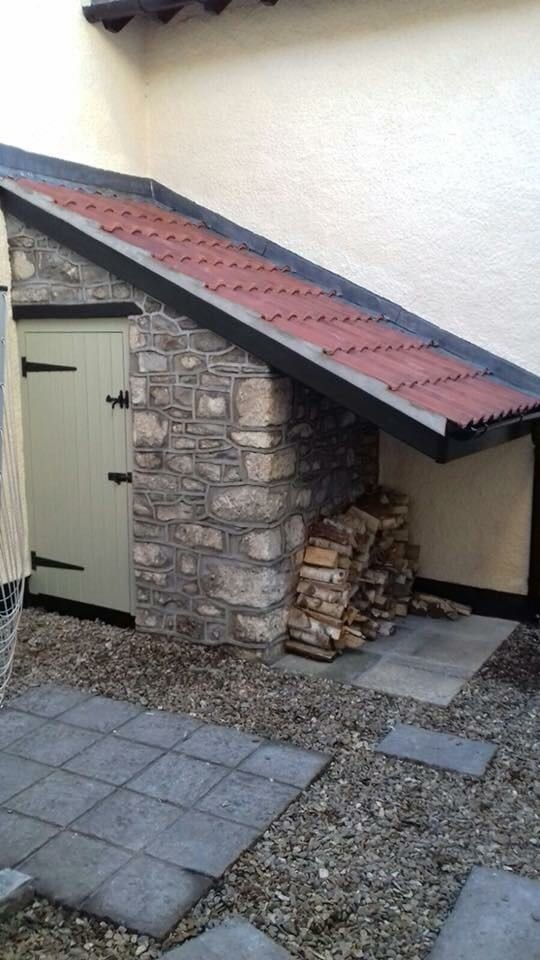 F Amp O Construction 100 Feedback Bricklayer Repointing