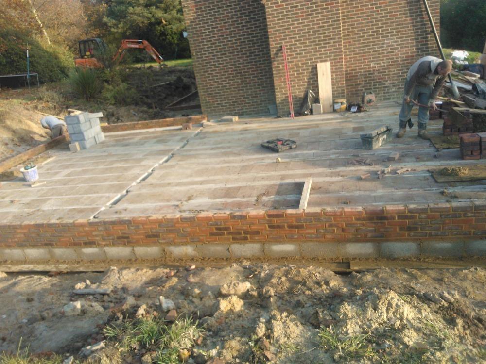 Rs builders