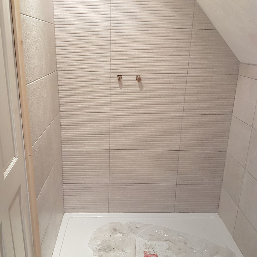 Murray tiling solutions 100 feedback tiler in paisley photo gallery dailygadgetfo Images