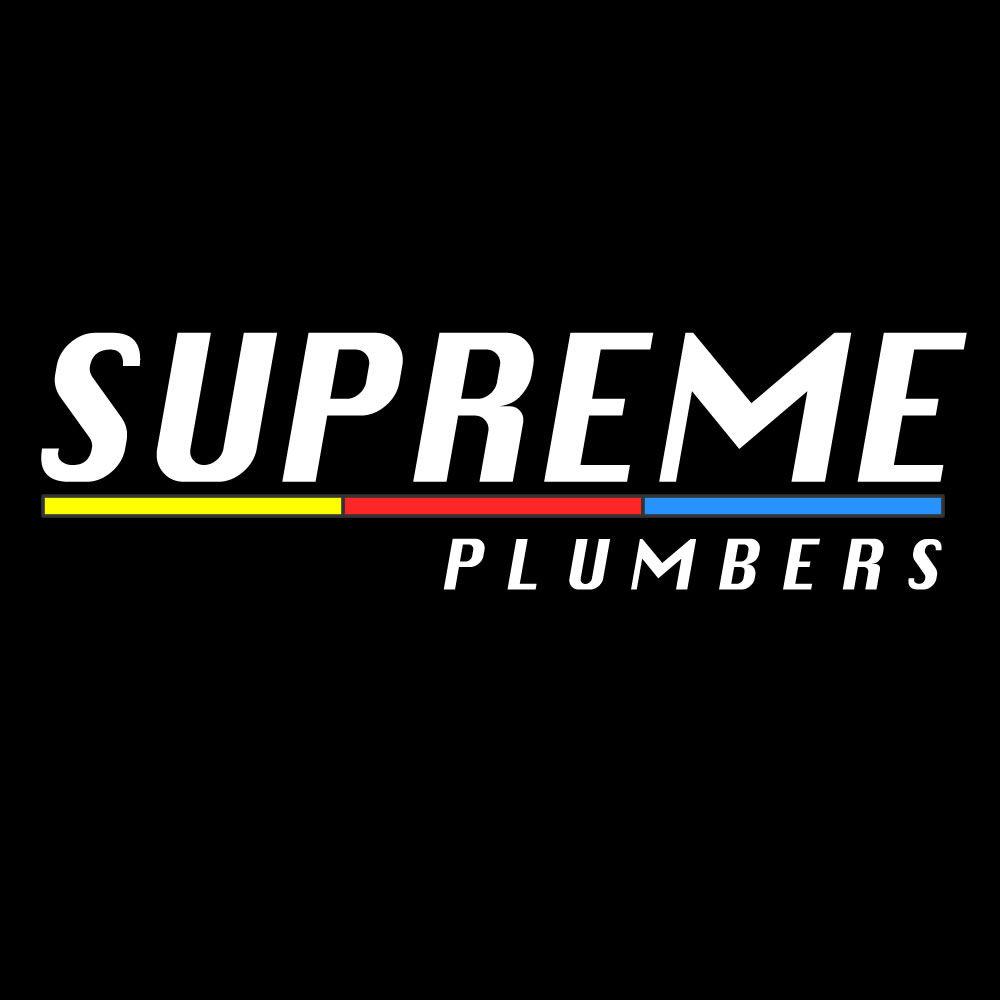 Supreme Plumbers 100 Feedback Gas Engineer Heating