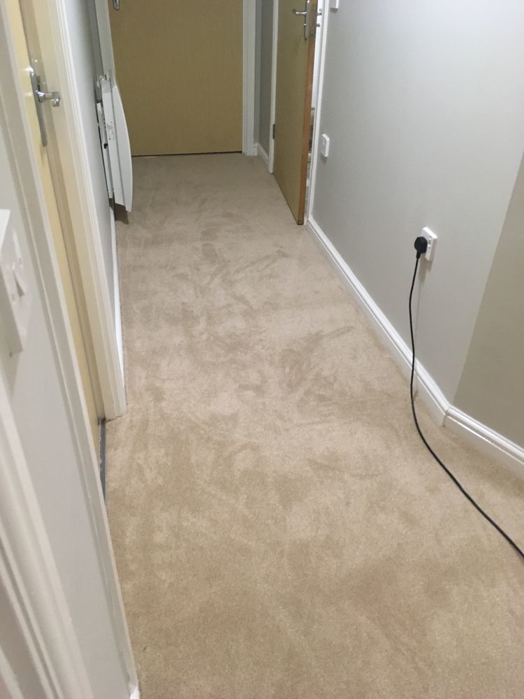Bob Greenaway Flooring 100 Feedback Carpet Amp Lino