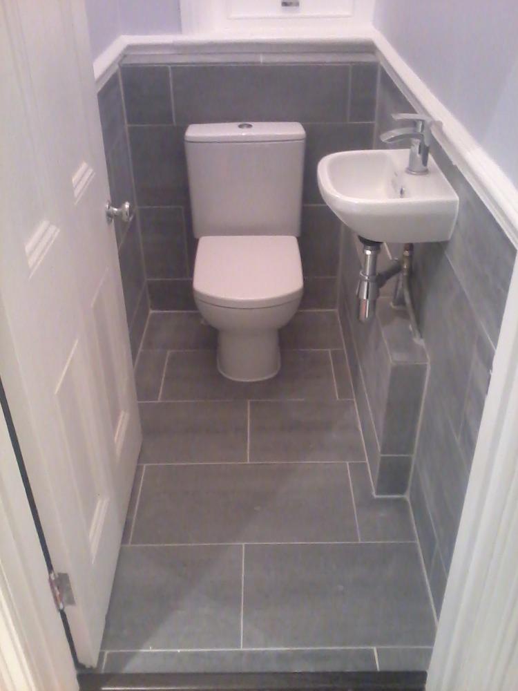 Svetoslav Metodiev 98 Feedback Handyman Kitchen Fitter Bathroom Fitter In Clacton On Sea