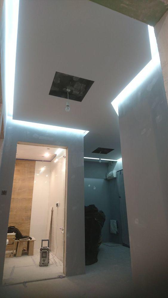 Arthbuild Ltd 100 Feedback Flat Roofer Waste Clearance