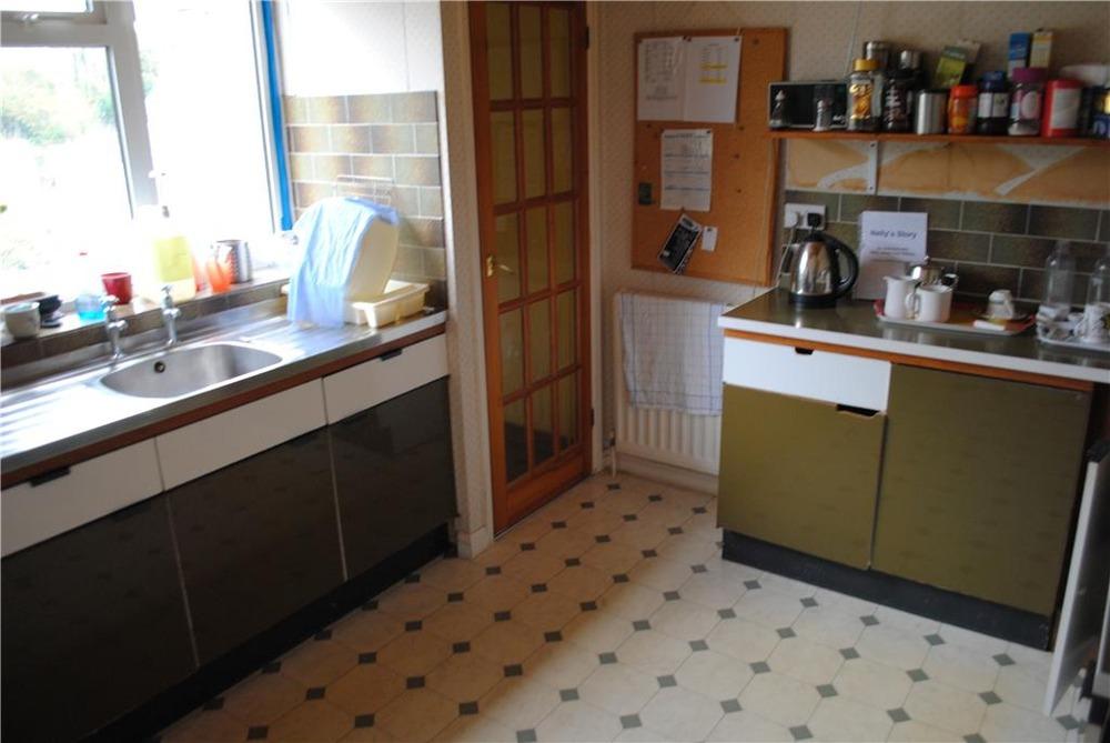 Kitchen Bath Designer Job Description