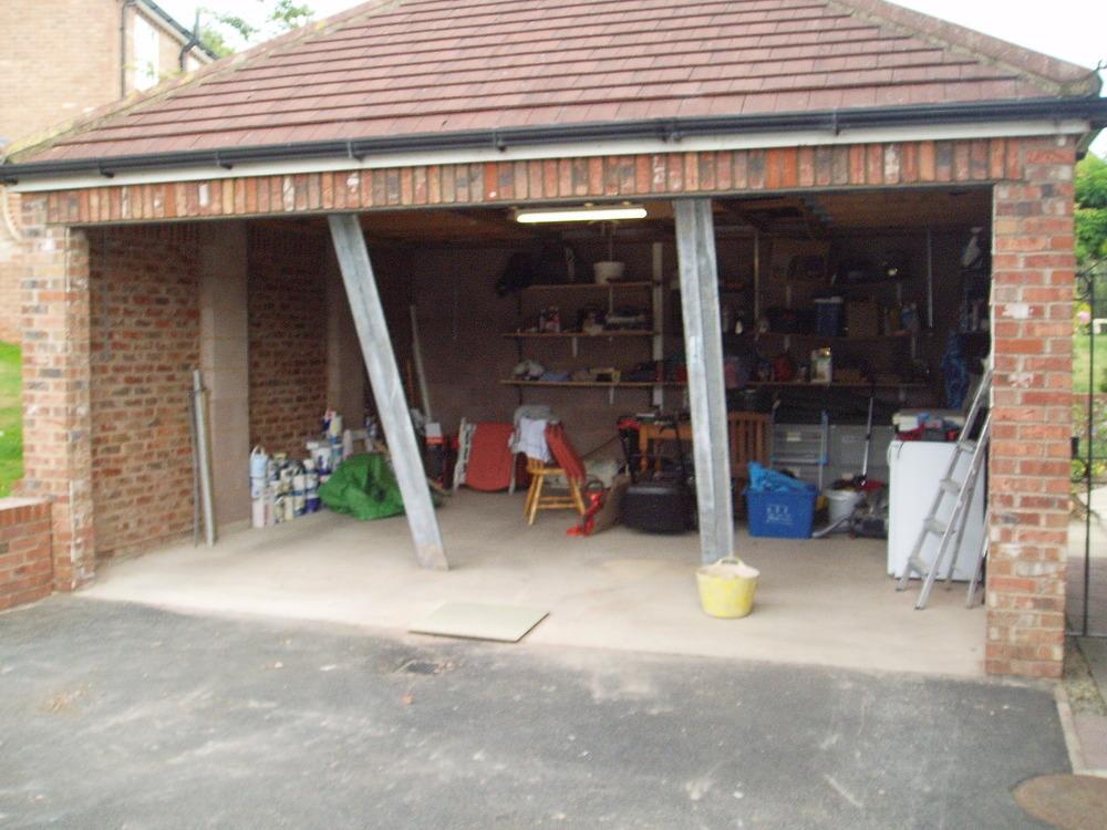 Brickyplasterer Ltd 100 Feedback Plasterer Bricklayer