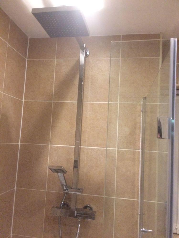 Dwt Bathroom and Tiling: 100% Feedback, Bathroom Fitter ...
