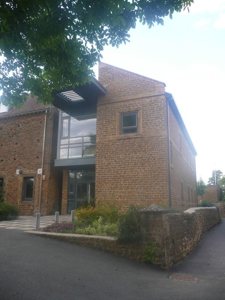 Cscs Gold Card >> P.J.Hawes (Contractors): 100% Feedback, Stonemason, Bricklayer, Extension Builder in Banbury