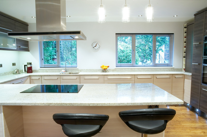 4 Inspired Interiors 100 Feedback Kitchen Fitter In Reading