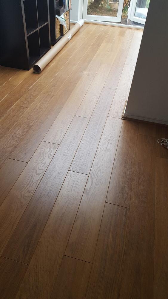 Tj S Flooring 100 Feedback Flooring Fitter In Birmingham