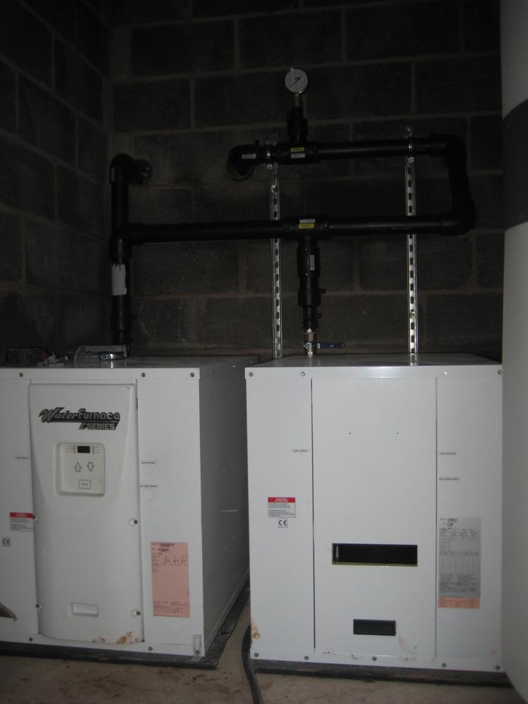 Heatwise Southwest Renewables Bathroom Fitter In Birmingham