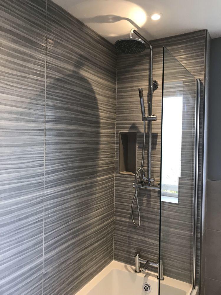 Ml Bathroom And Kitchen Services 100 Feedback Bathroom