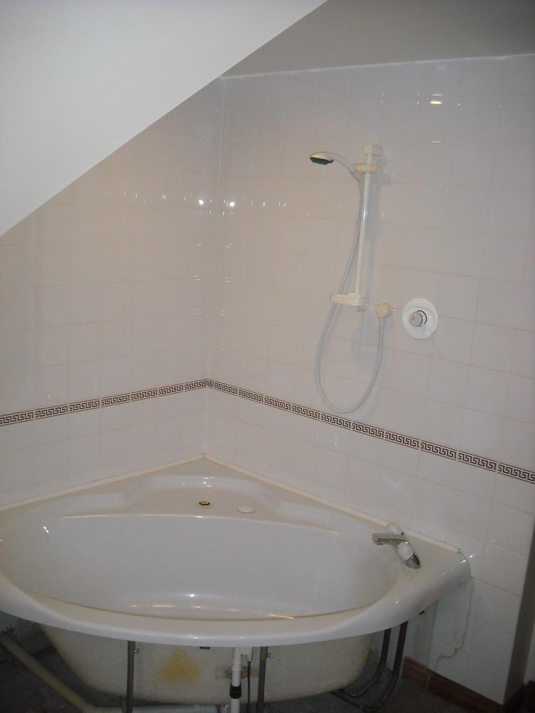 Diamond Plumbing Scotland 100 Feedback Plumber Bathroom Fitter Tiler In Dunfermline