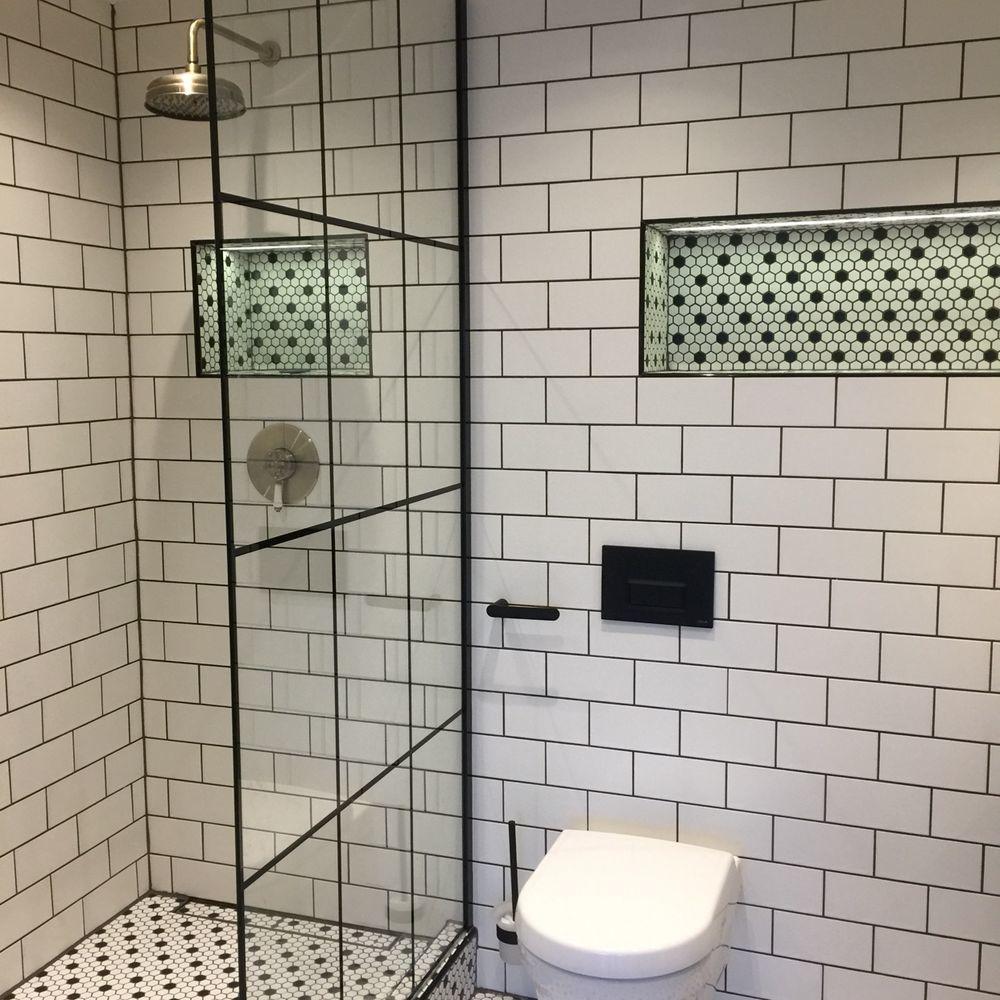 Gt Building Services 99 Feedback Bathroom Fitter Tiler