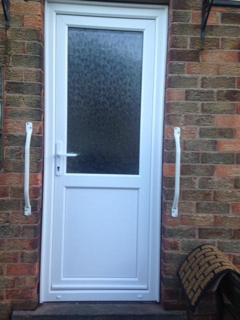 Solar Glaze: 87% Feedback, Window & Door Fitter (uPVC ...