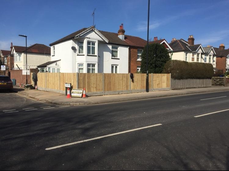 Craftstone Construction Ltd 100 Feedback Driveway