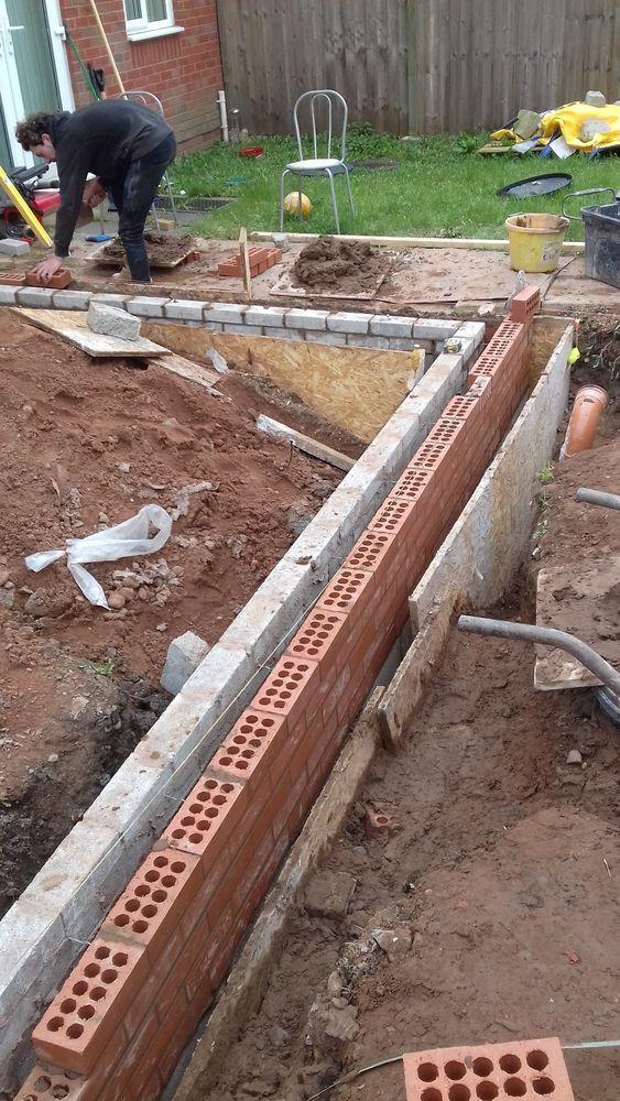 My Builder Property Maintenance Cannock