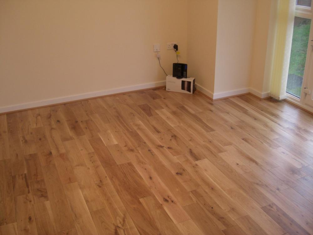 happy feet floors ltd 100 feedback flooring fitter in