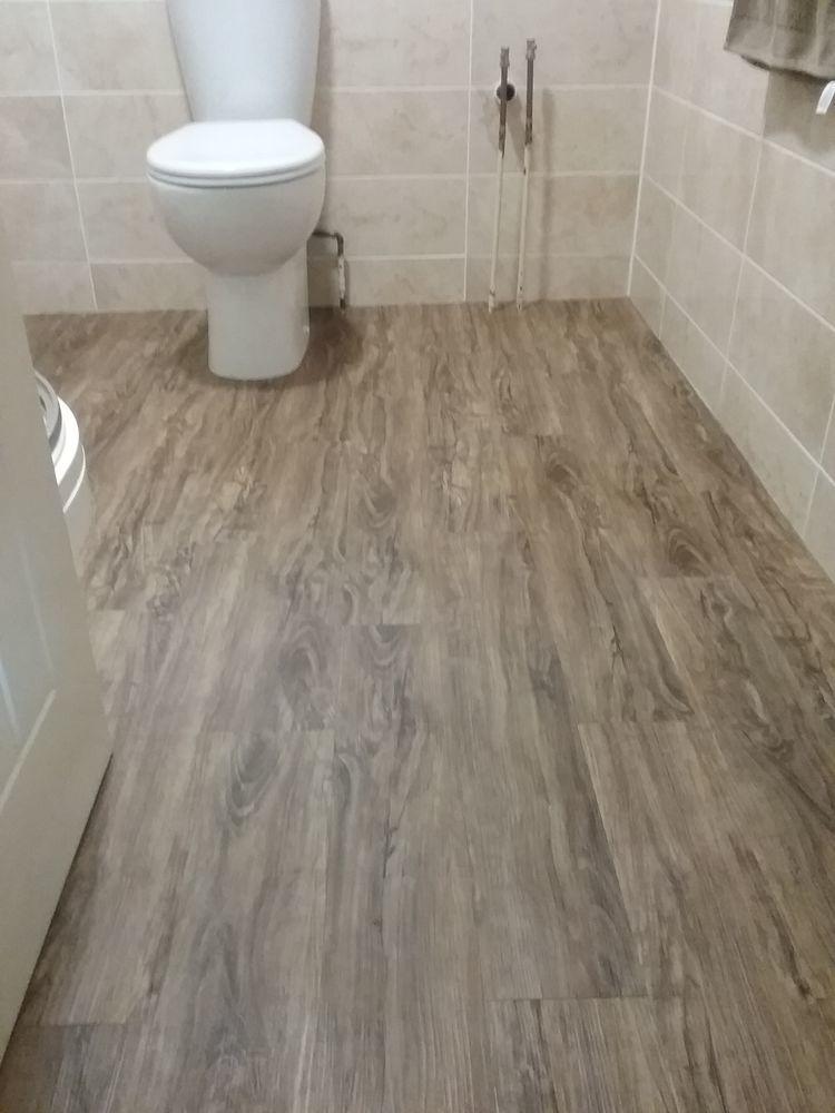 W A Flooring 100 Feedback Carpet Amp Lino Fitter
