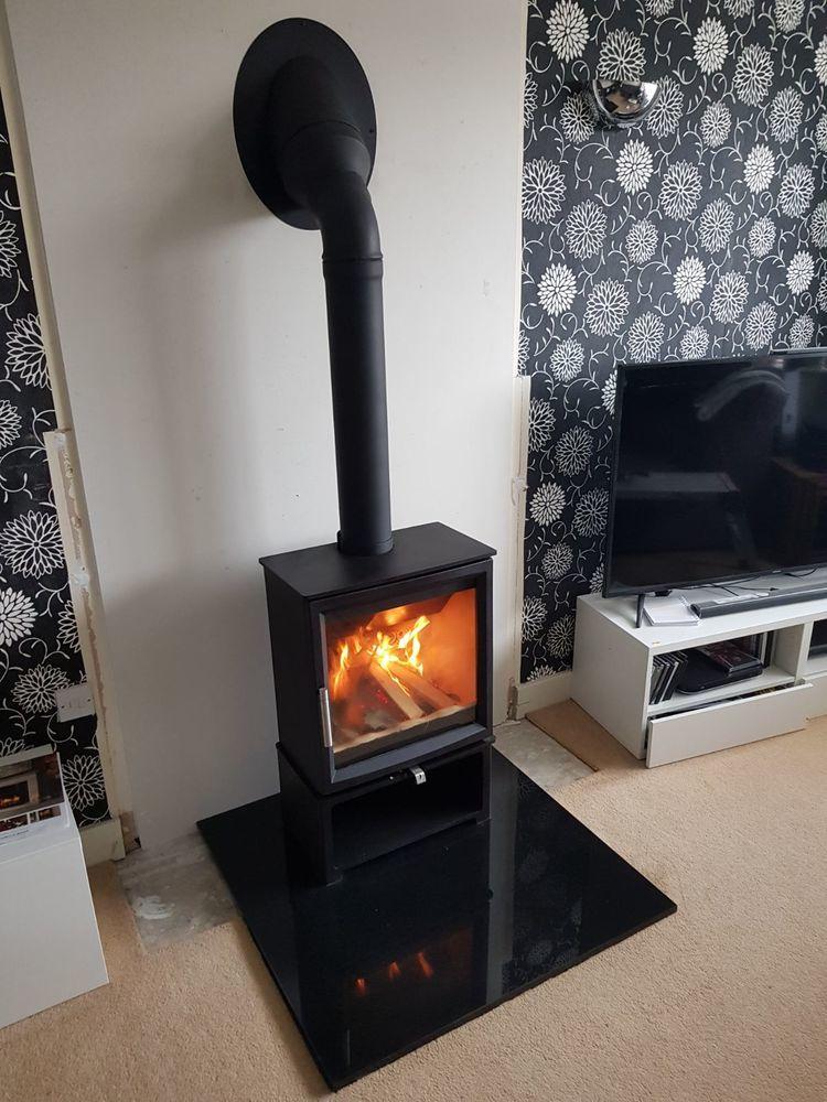 Fire Designs Ltd 100 Feedback Fireplace Specialist Gas