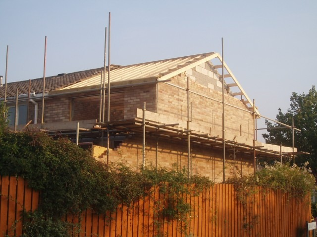 Kdbs 100 Feedback Extension Builder Bricklayer Roofer