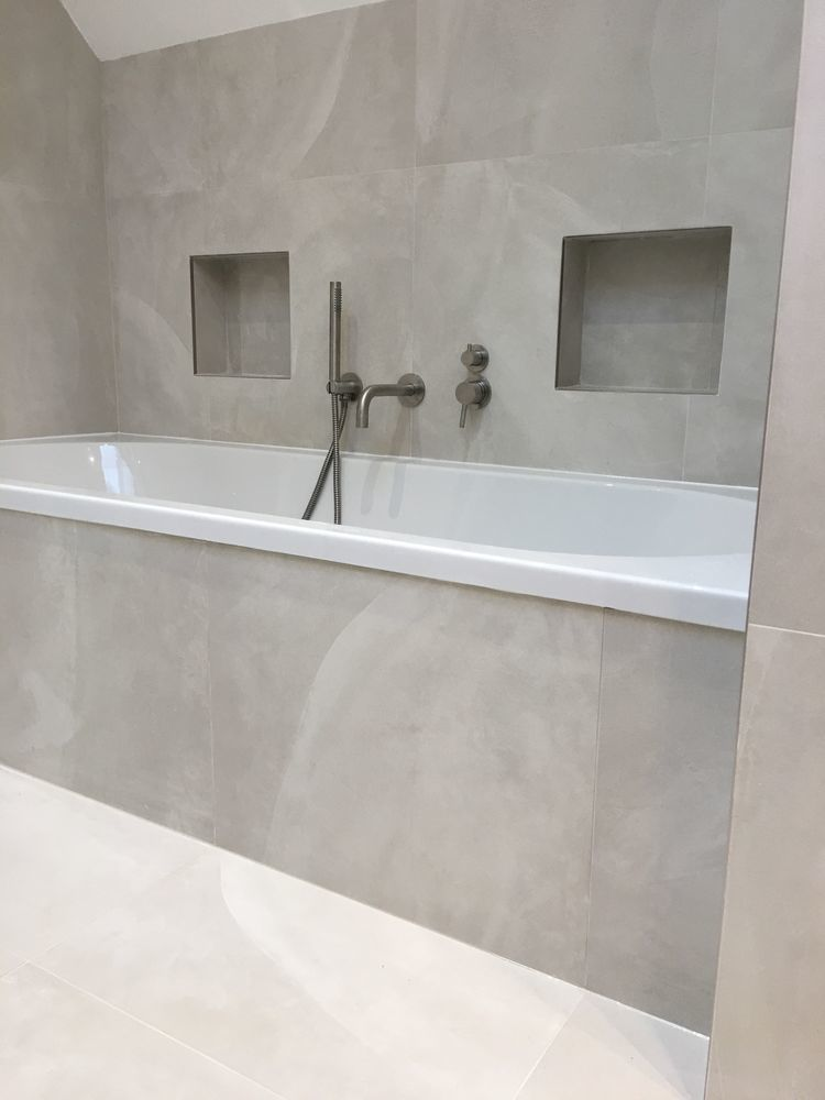 christian james bathrooms and kitchens  100  feedback  bathroom fitter  kitchen fitter  plumber