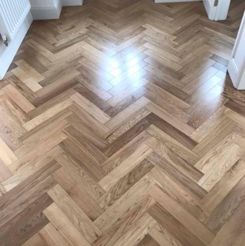 Clm Floors 98 Feedback Flooring Fitter In Warrington