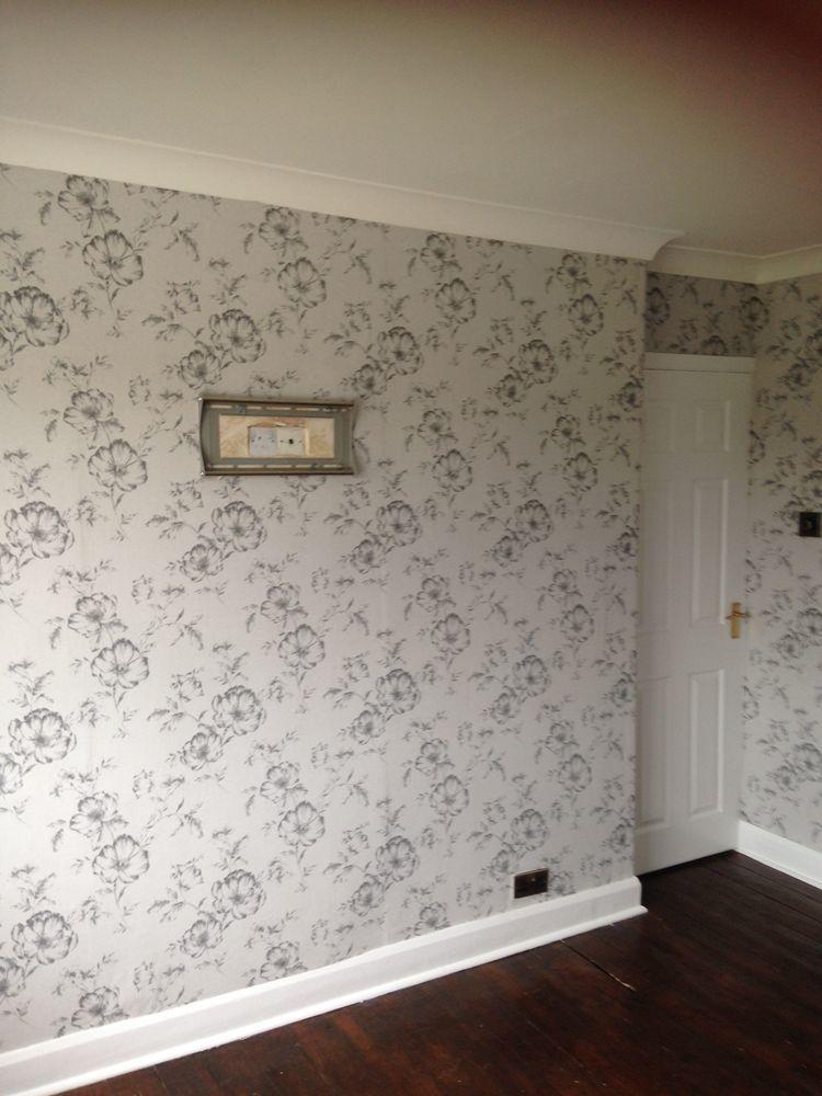 mark jones decorators  100  feedback  painter  u0026 decorator in sheffield