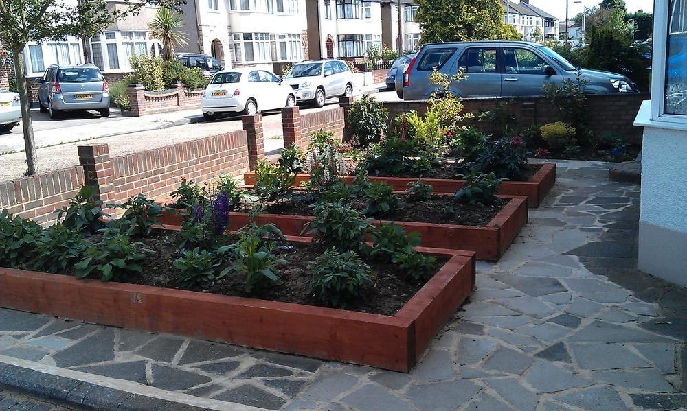 Handyman Services Eastbourne 100% Feedback, Handyman In. Build Pea Gravel Patio. Concrete Patio Paint Idea. Patio Homes For Sale Mt Washington Ky. Patio Drawing Program