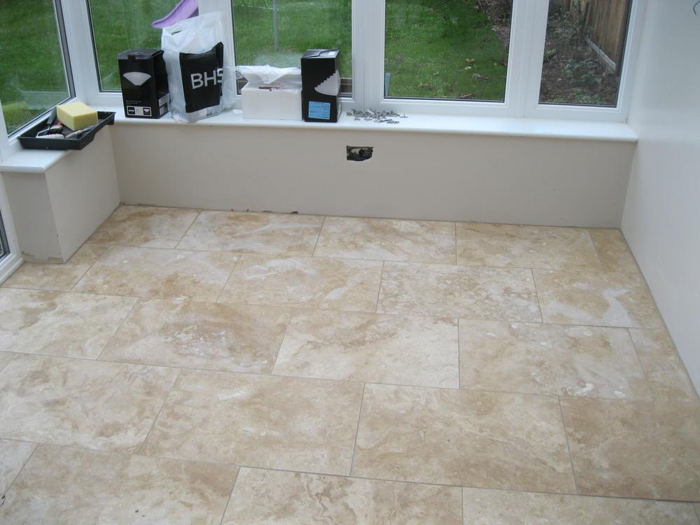 Arundel Tiling Services 100 Feedback Tiler In Arundel