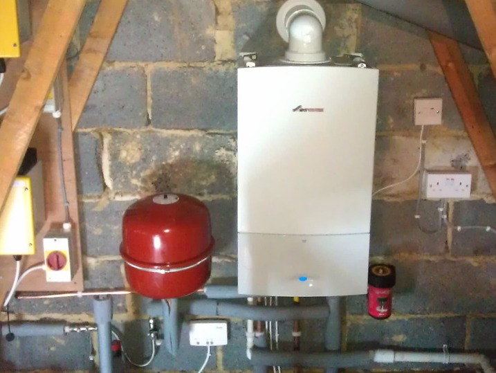 Asd Heating 100 Feedback Heating Engineer Gas Engineer