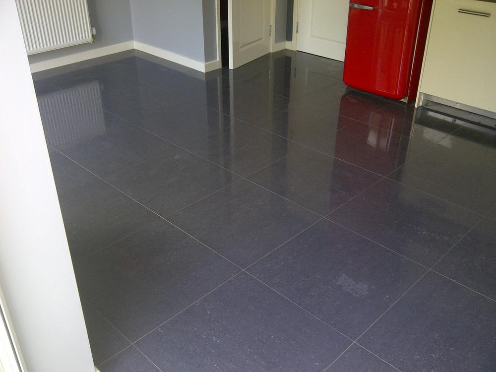 Peterborough tiling solutions 100 feedback tiler in for 100 floors floor 79