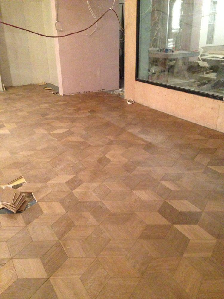 Elf Wood Flooring 100 Feedback Flooring Fitter In Wimbledon