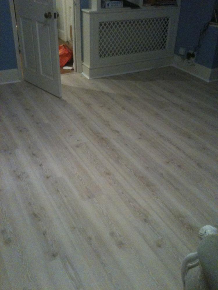 Desousa Flooring 100 Feedback Carpet Fitter Flooring