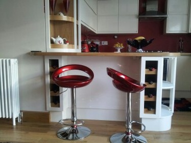 Kitchens And Worktops Camberwell