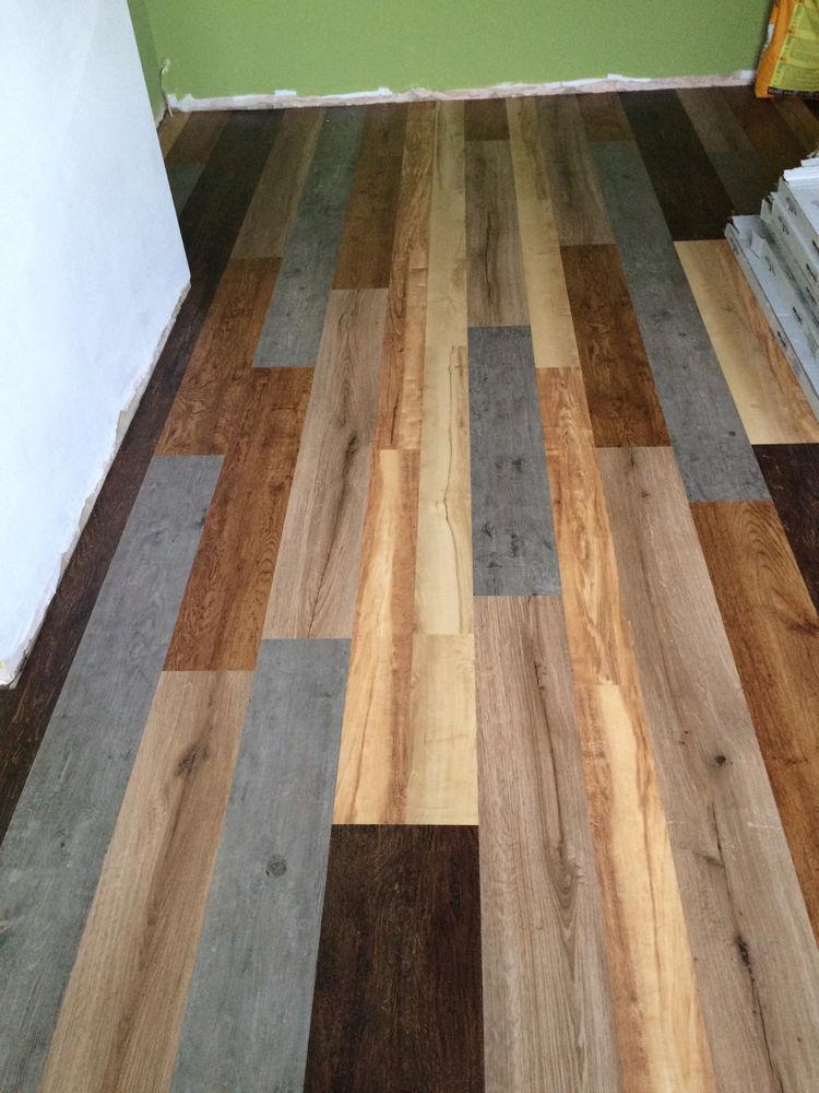 Floors Flooring Fitter Carpet Amp Lino Fareham