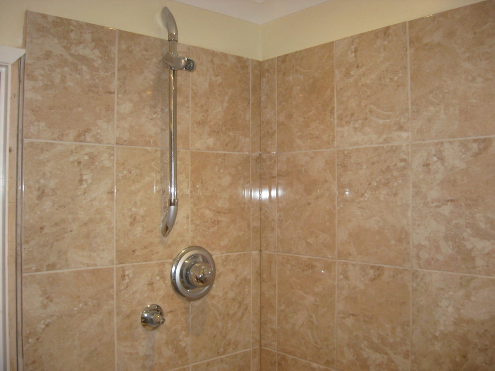 Heritage Bathrooms And Tiling 100 Feedback Bathroom