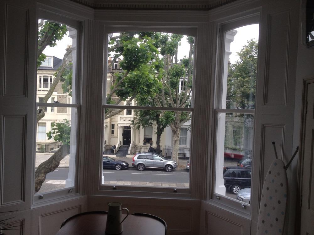Sta Installations 100 Feedback Window Fitter In Dunstable