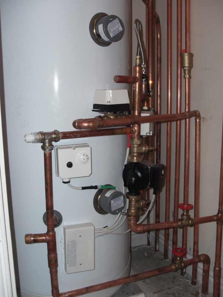Ceejay Plumbing Amp Heating 100 Feedback Bathroom Fitter