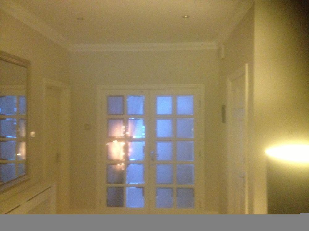 b l b painter and decorators 100 feedback painter. Black Bedroom Furniture Sets. Home Design Ideas