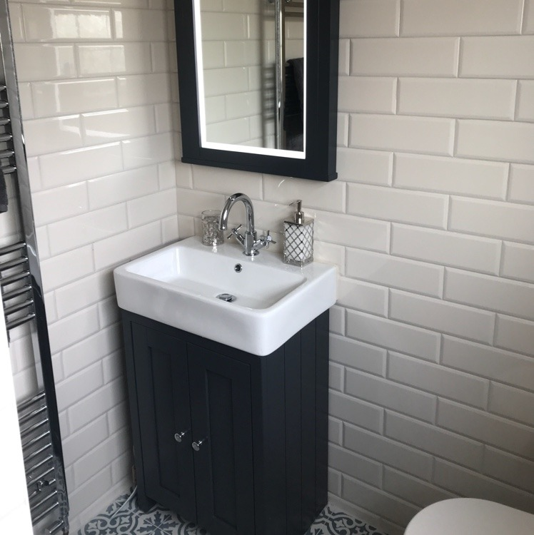How Much To Fit A Bathroom Suite: Shane Betts Kitchens And Bathrooms: 100% Feedback