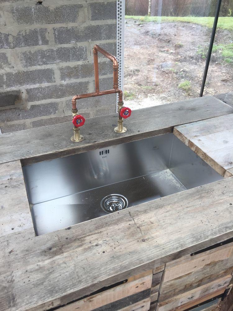 Installation Plus: 100% Feedback, Bathroom Fitter, Kitchen ...