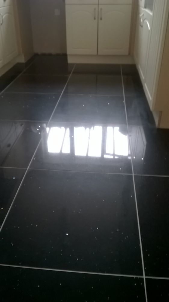 Steve Gray Tiling Services 100 Feedback Tiler Handyman