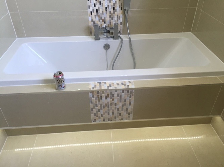 Derby Pro Tiling: 100% Feedback, Tiler, Bathroom Fitter ...