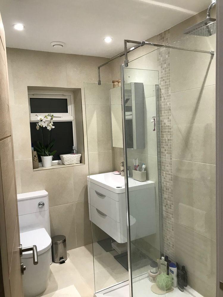 SMART Maintenance +: 100% Feedback, Bathroom Fitter ...