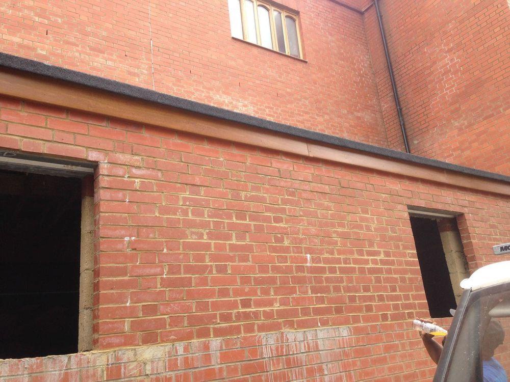 J.Flynn Roofing: Pitched Roofer, Flat Roofer in Luton