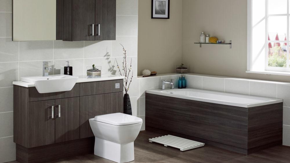 ONE STOP BATHROOM & CLADDING SHOP LIMITED: 100% Feedback ...