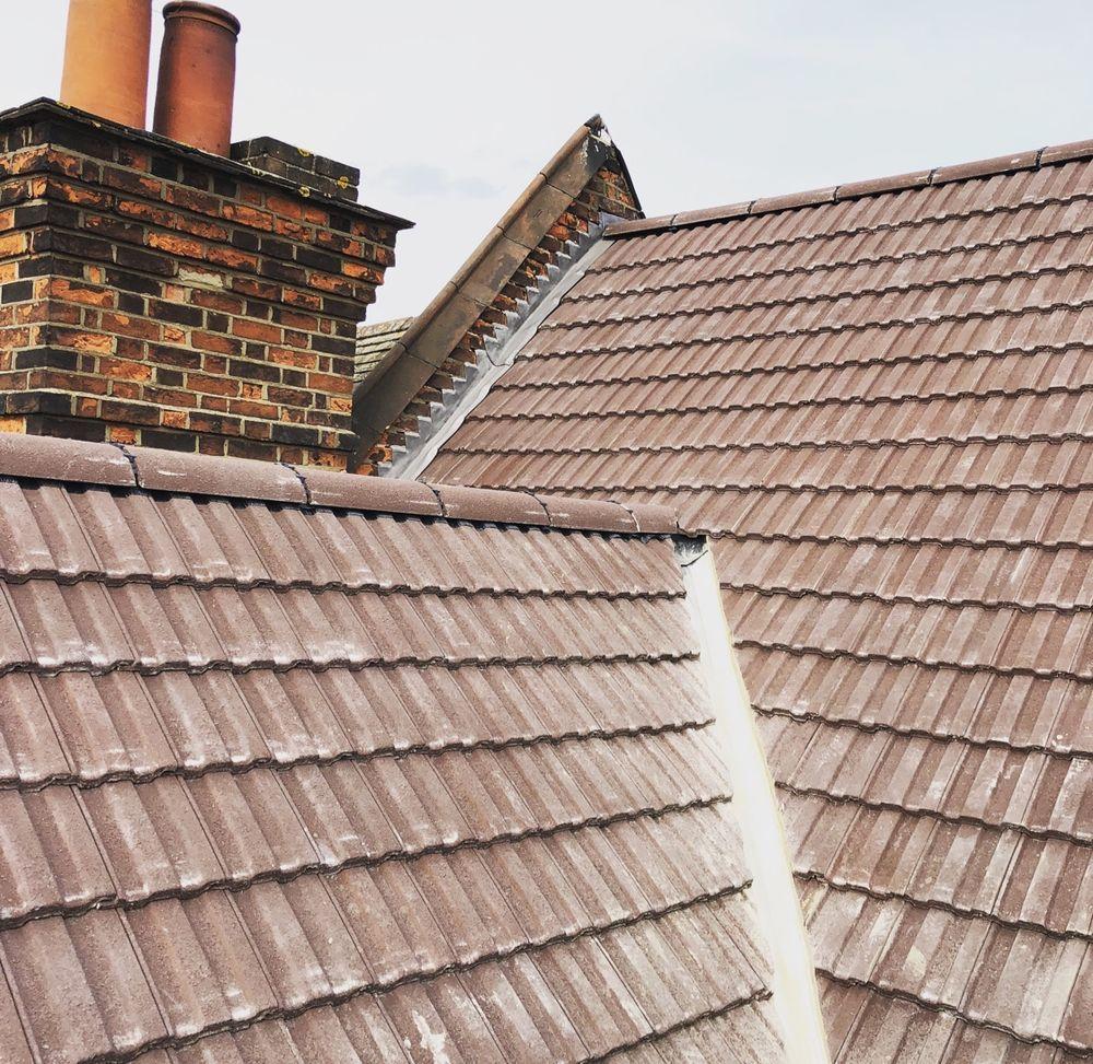 Platinum Roofing Amp Property Maintenance 100 Feedback